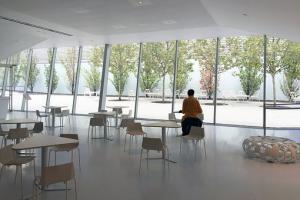 Urzędy i projekty domu