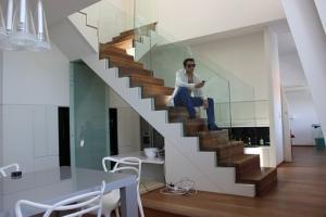 Kupno i sprzedaż mieszkania