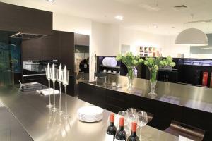 Poradniki – jak remontować mieszkanie