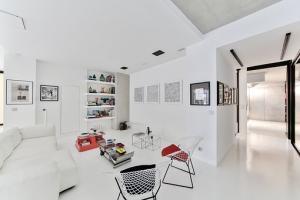 Czy warto się decydować na mieszkanie bezczynszowe?